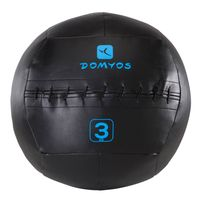 -wall-ball-3kg-no-size1