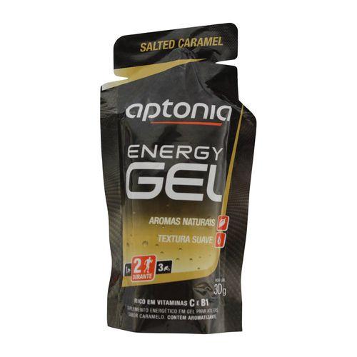 -energy-gel-aptonia-s-caramel-30g-1oz1