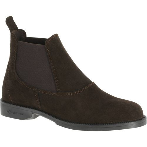 classic-one-30-ad-brown-441