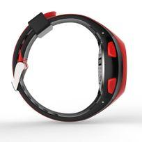 8ac345e23c2 Relógio esportivo digital W200 M Kalenji - decathlonpro