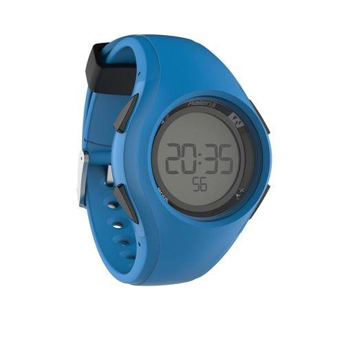 -w-200-m-azul-1