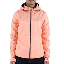 city-jacket-500-w-reflect-tiki-381
