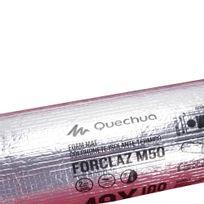 07234706c Isolante térmico M50 Quechua - DecathlonPro