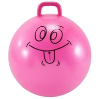 jump-ball-ab-60cm-pink-unique1