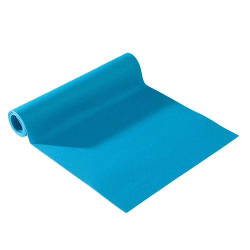 yma-100-pe-blue-1