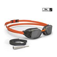 b-fast-990-black-orange-mirror-unique1
