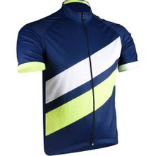 -jersey-road-500-navy-white-fluo-m1