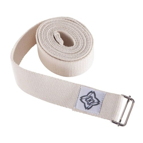 yoga-cotton-belt-greige-no-size1