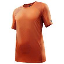 trek-500-m-t-shirt-bro-s1