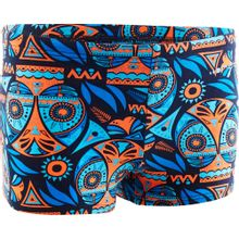 boxer-500-print-b-allowl-orange-6-years1