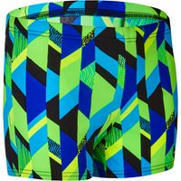 boxer-500-fit-b-allafribo-blue--8-years1