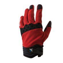 mtb-gloves-xc-100-red-l1