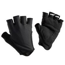 roadc-500-mits-black-s1