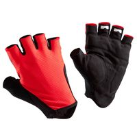 roadc-500-mits-red-s1