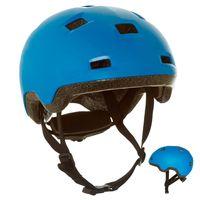 capacete-infantil-hb100-oxelo1