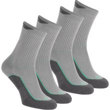 -arpenaz-100-high-grey-85-11-us9-1151