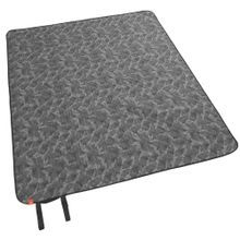 plaid-grey-no-size1