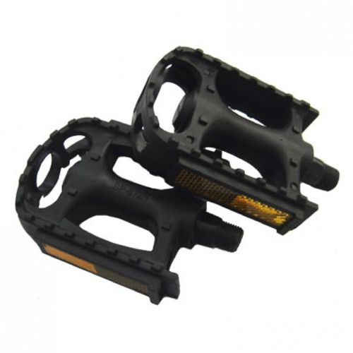 -pedal-mtb-racing-plastic-9-16-s-esf-1