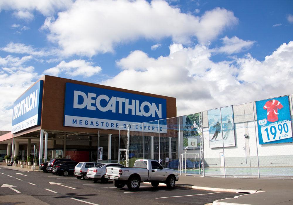 be8a9703e Lojas – DecathlonPro